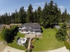 2888 204TH ST - Brookswood Langley House with Acreage for sale, 5 Bedrooms (F1413708) #14